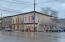 227-233 Main Avenue, Hawley, PA 18424