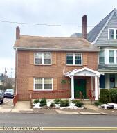 197 N Church Street, Hazleton, PA 18201