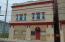 446 Main Street, Edwardsville, PA 18704