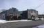 265 Charles Street, Luzerne, PA 18709