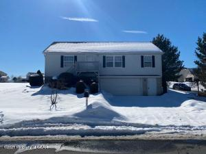 602 Raspberry Road, Duryea, PA 18642