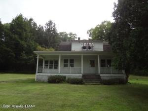 825 Mooretown Rd., Sweet Valley, PA 18656