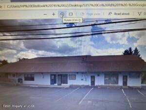 5315 Main Road, Sweet Valley, PA 18656