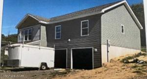 338 Avalanche Lane, Drums, PA 18222