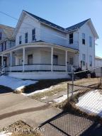 189 Gardner Avenue, Wilkes-Barre, PA 18705