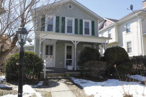 111 Delaware Ave, West Pittston, PA 18643