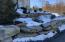 1152 N Blue Mountain Drive, Hazle Twp, PA 18202