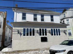 706 Birkbeck Street, Freeland, PA 18224