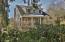 557 Irem Road, Dallas, PA 18612