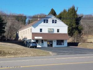 1239 Salem Boulevard, Berwick, PA 18603