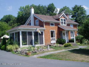 1419 Meeker Road, Dallas, PA 18612