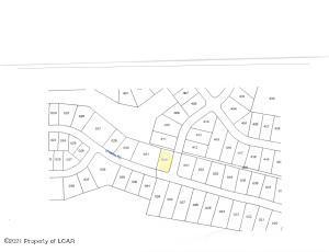 VV-030 Turnberry Lane, Hazle Twp, PA 18202