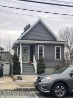 70 Moyallen Street, Wilkes-Barre, PA 18702