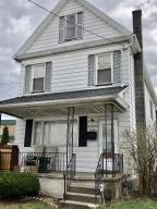 236 Carey Avenue, Wilkes-Barre, PA 18702
