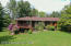 324 Howell Road, Shavertown, PA 18708