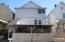 915 Sanderson Avenue, Scranton, PA 18509