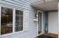 172 Hillcrest Drive, Shavertown, PA 18708