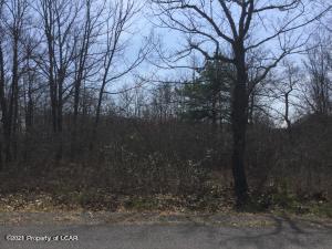 WSS Lot207 Pocahontas Drive, Hazleton, PA 18202