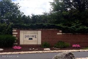 JAE.071 Kickapoo Drive, Hazle Twp, PA 18202