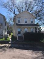 13 Hill Street, Ashley, PA 18706