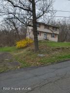 65 Warman Street, Larksville, PA 18651