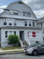 221 Barney Street, 2, Wilkes-Barre, PA 18702
