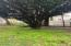 64 Luzerne Street, Hanover Township, PA 18706