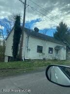 202 Main Street, Berwick, PA 18603