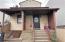 517 Centre Street, Freeland, PA 18224