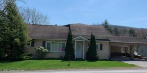 373 CHASE Road, Shavertown, PA 18708