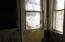 222 W Oak Street, Shenandoah, PA 17976