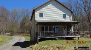1336 Huntsville Road, Shavertown, PA 18708