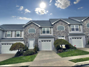 40 Grandview Drive, Pittston Twp., PA 18640