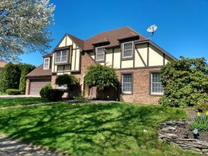 131 Reliance Drive, Wilkes-Barre, PA 18702