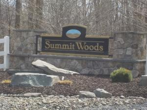 342 Summit Woods Road, Moscow, PA 18444