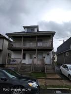 2 OAKLAWN Avenue, Hanover Township, PA 18706