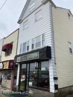 219 E Diamond Avenue, Hazleton, PA 18201