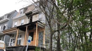 508 Harrison Street, Pottsville, PA 17901