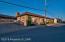 127 W Chestnut Street, Hazleton, PA 18201