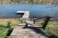 1297 Lakeside Drive, Harveys Lake, PA 18618