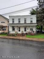 208 1st Street, Wilkes-Barre, PA 18705