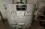 gas hot water heater