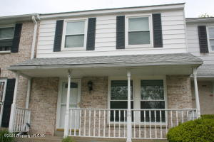 130 Haverford Drive, Laflin, PA 18702