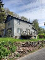 418 Volanski Road, Benton, PA 17814