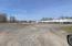 1120 Oak Hill Road, Mountain Top, PA 18704