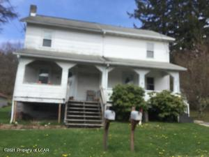 686 Jeddo Borough Road, Freeland, PA 18224