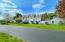40 Conyngham Drums Road, Conyngham, PA 18249
