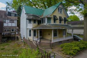 470 S River Street, Wilkes-Barre, PA 18702