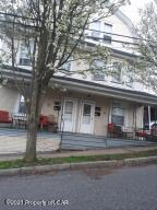 35-37 E LINDEN ST, Wilkes-Barre, PA 18705