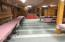 Lower Level Banquet Hall
